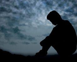 うつ病からせどりをすることになった結果、意外な効果が現れました。